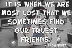 disney snow white quotes More