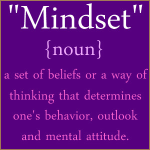 what is a mindset how are mindsets related to diversity and inclusion ...
