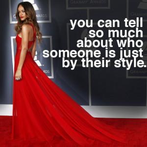 linkwithin rihanna quotes about beauty rihanna quotes 1 rihanna