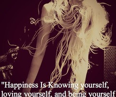 Taylor Momsen Quotes Tumblr