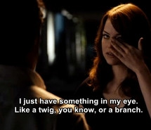 Related Pictures funny easya text emmastone movie quotes