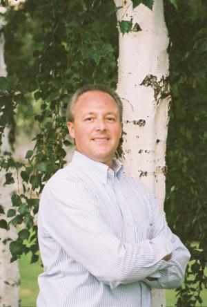 Doug Elsberry