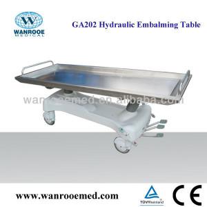 GA202_Hydraulic_Funeral_Embalming_Table.jpg