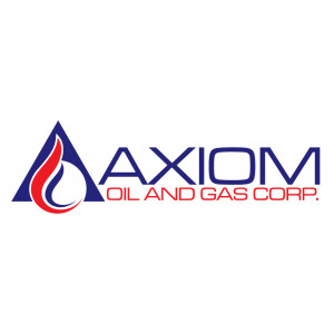 Axiom Oil and Gas Corp Completes Acquisition of Oil Leases