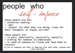 Welcome to These People Are Not :)