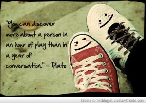 Quotes by Plato Plato Play Quote