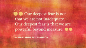 20120729-super-soul-sunday-marianne-williamson-quotes-1-949x534.jpg