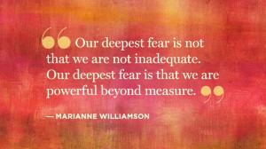 20120729-super-soul-sunday-marianne-williamson-quotes-1-949x534.jpg