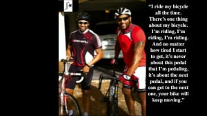 Related Pictures ray lewis quotes on leadership