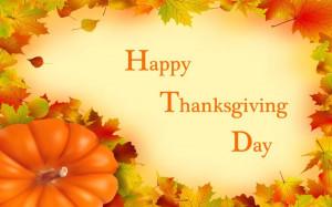 free-thanksgiving-images.jpg