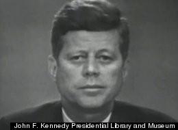 Quotes John F Kennedy Civil Rights ~ s-JFK-CIVIL-RIGHTS-SPEECH-
