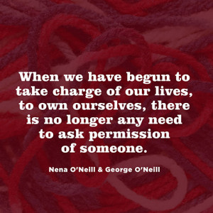 quotes-permission-live-nena-george-oneill-480x480.jpg