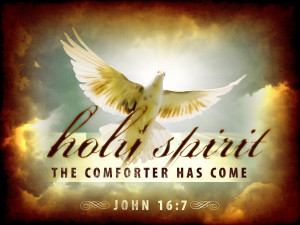 True friendship is strengthened in adversity. Jesus offers His ...