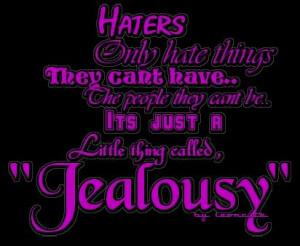 Los Haters de Justin Bieber ¿PORQUE TANTOS?