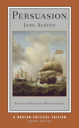 ) (Norton Critical Editions): Jane Austen, Patricia Meyer Spacks ...