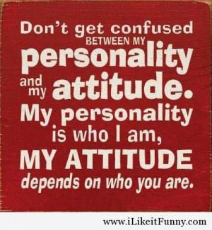 ... attitude selfie quotes attitude selfie status attitude quotes for