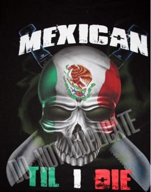 http://i266.photobucket.com/albums/ii261/paydro91/shirt_mexicantilidie ...