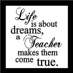 ... Acrylic Clipboard - Great Appreciation Gift For A Teacher, Coach