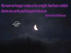 ... quotes encouraging quotes boot camp quotes jesus camp quotes camping