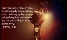 jimmy page more jimmy pages lotta led led zeppelin zeppelin quotes ...