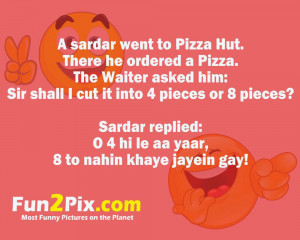 Funny Whatsapp Images Amp Jokes