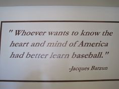 san francisco giants quotes - Google Search