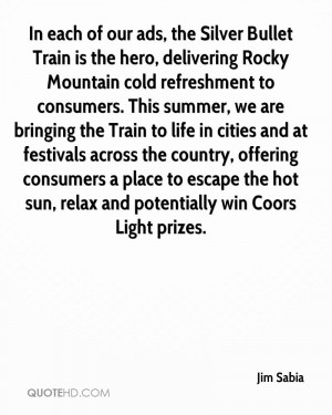 ... Train to life in cities and at festivals across the country, offering