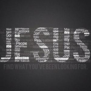 JESUS great-quotes-scriptures