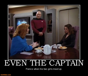 even-the-captain-star-trek-captain-picard-vash-demotivational-posters ...