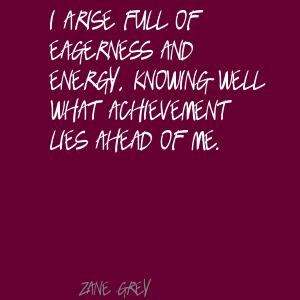 eagerness-quotes-5.jpg