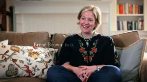 brene_brown_video_poster