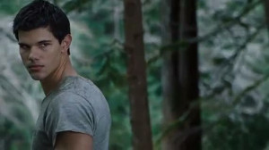 Jacob-Black-breaking-dawn-pt1-jacob-black-22638334-570-320.jpg