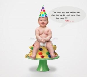 birthday wishes for friends facebook 003   wonderful birthday wishes ...