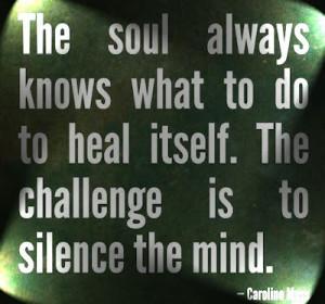 Meditation Quote 01