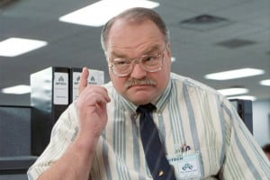 office quotes – office space quotes tom smykowski [1600x1068 ...