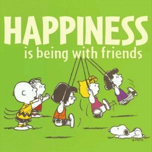 Best Charlie Brown Quotes   Via Dar Ann
