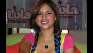 Eiza Gonzalez Antes Despu