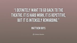 quote-Matthew-Rhys-i-definitely-want-to-go-back-to-227767.png