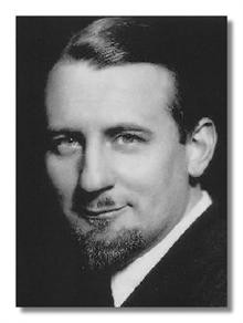 peter warlock english composer peter warlock was the pseudonym of ...