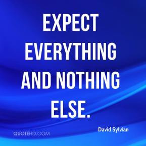 Nothing Quotes - Page 132 | QuoteHD