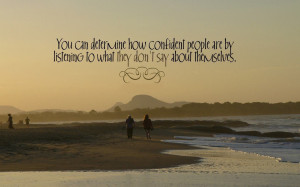 Inspirational Quotes Love Wallpapers With Quotes Wallpapers Quotes ...