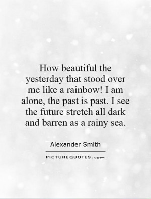 Rainy Day Quotes And Images Quotes for Pinterest
