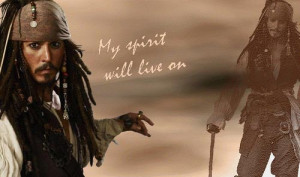 the-best-capt-jack-sparrow-quotes-my-spirit-will-live-on