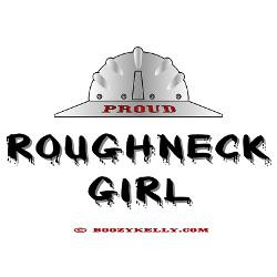 roughneck_girl_rectangle_decal.jpg?height=250&width=250&padToSquare ...
