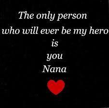 ... nana nanna quotes angels nana miss nana quotes nana momma quotes