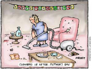 Mothers-Day-cartoon-funny-image