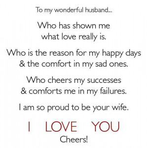 ... Quotes, Anniversary Quotes, Wedding Quotes, Love Quotes, Rough Years