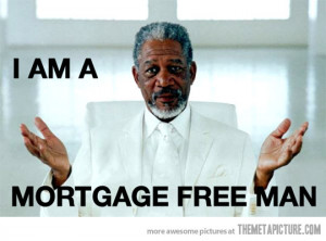 Funny photos funny Morgan Freeman god movie