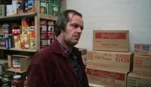 Jack Nicholson Quotes Bucket List http://www.anyclip.com/search?q=Jack ...