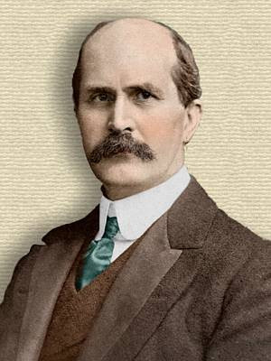Science Quotes by Sir William Bragg (6 quotes)
